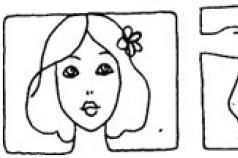 Старение кожи лица у женщин: причины, первые признаки, профилактика