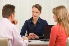 Разделение имущества при разводе супругов Все о разделе имущества